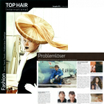 TopHair-05-2012