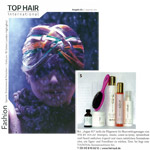 TopHair 2014-23