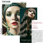 TopHair 2014-07
