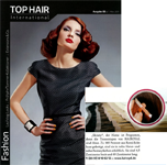 tophair_05-2011