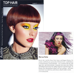 tophair_12-2010