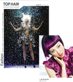 Tophair 2013-12
