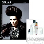 Top Hair Fashion 06.2012