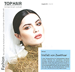 Top Hair Fashion 05 2016