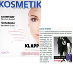 kosmetik-international-8-2008