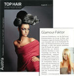 tophair-03-10