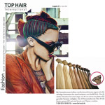 Tophair 14-07