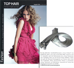 tophair-15-09