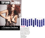 tophair-international-15-16-2008